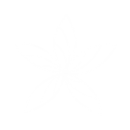 flower_icon